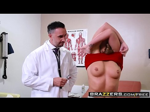 Where to watch brazzers for free