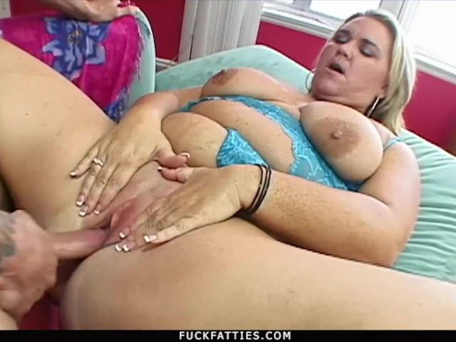 Pictures of woman pussy