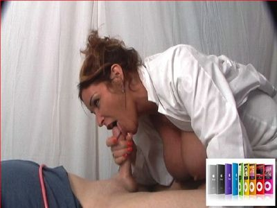 hairy pussy sister