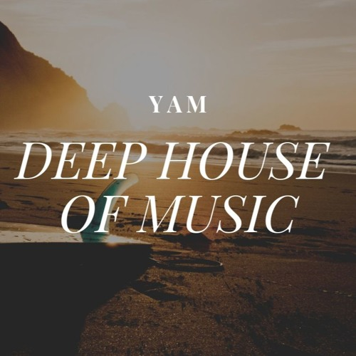 New deep house music free download