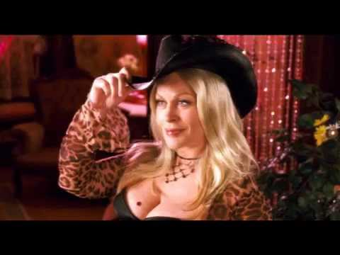 Beverly d angelo hot pictures