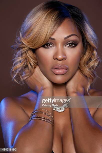 Meagan good sexy images